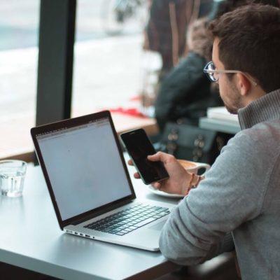 Erfolgsfaktoren eines Onlineshops